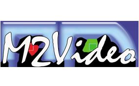 M2video